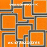 Cover:Acid Jazzizms