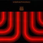 Cover:Vibraphonic